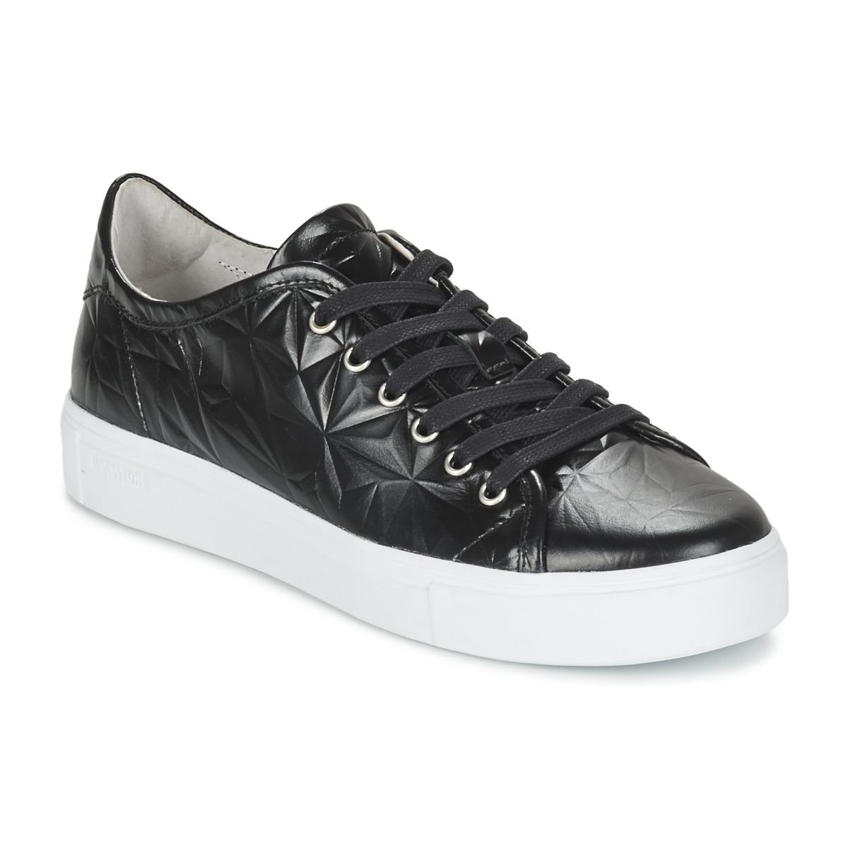Sneakers Blackstone  NL34