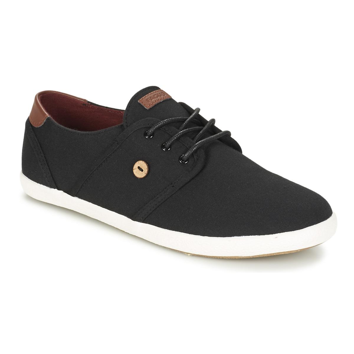 Sneakers Faguo  CYPRESS