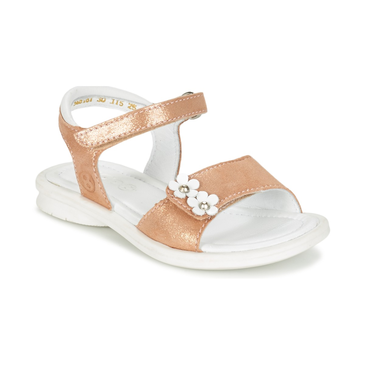 Sandaler til børn Mod'8  JANAH