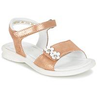 Sandaler Mod'8 JANAH