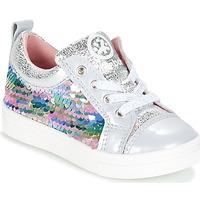 Sko Pige Lave sneakers Acebo's SUKI Flerfarvet