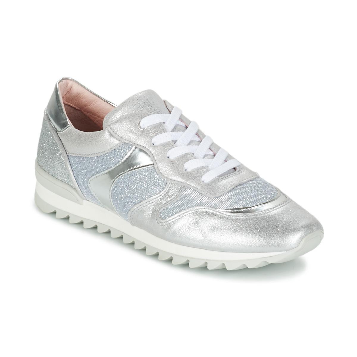 Sneakers Unisa  DAYTONA