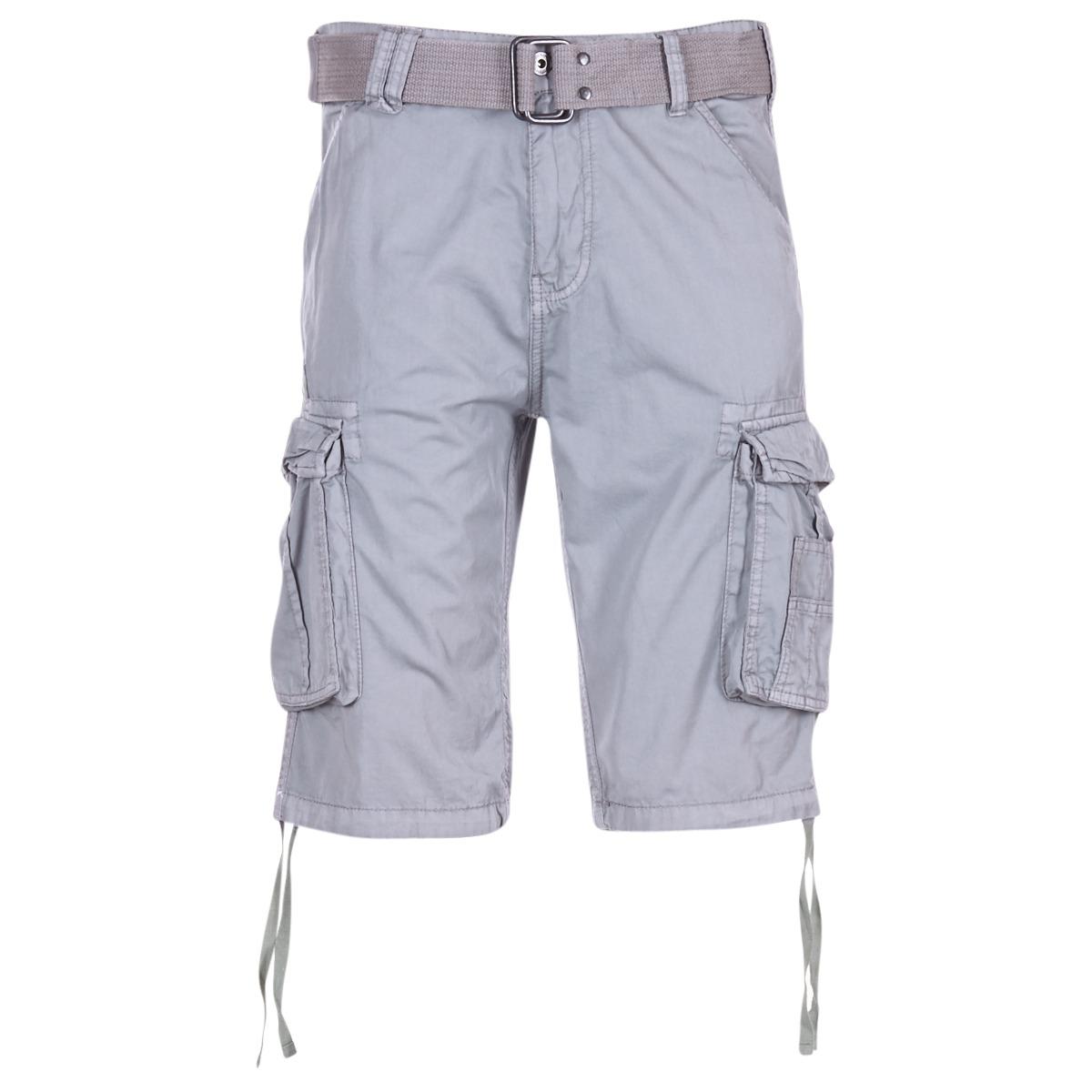 Shorts Schott  TR RANGER 30