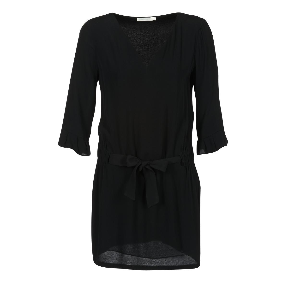 Korte kjoler See U Soon  7121032