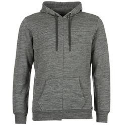 textil Herre Sweatshirts Diesel S RENTALS Grå