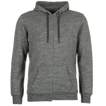 Sweatshirts Diesel S RENTALS