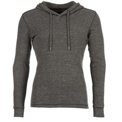 textil Herre Sweatshirts Diesel T BUSH Grå