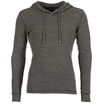 Sweatshirts Diesel T BUSH