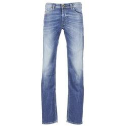 textil Herre Lige jeans Diesel SAFADO Blå / 0859R