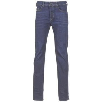 textil Herre Lige jeans Diesel BUSTER Blå / 0860Z