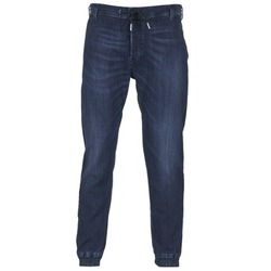 textil Herre Smalle jeans Diesel DUFF Blå / 0679K