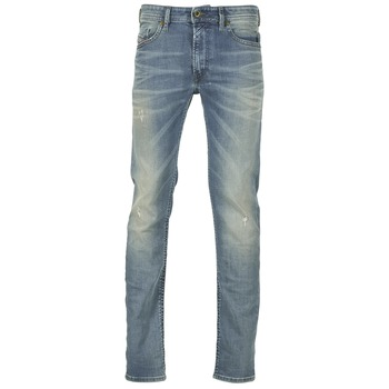 Jeans - skinny Diesel THOMMER