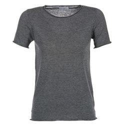 T-shirts m. korte ærmer Casual Attitude GENIUS