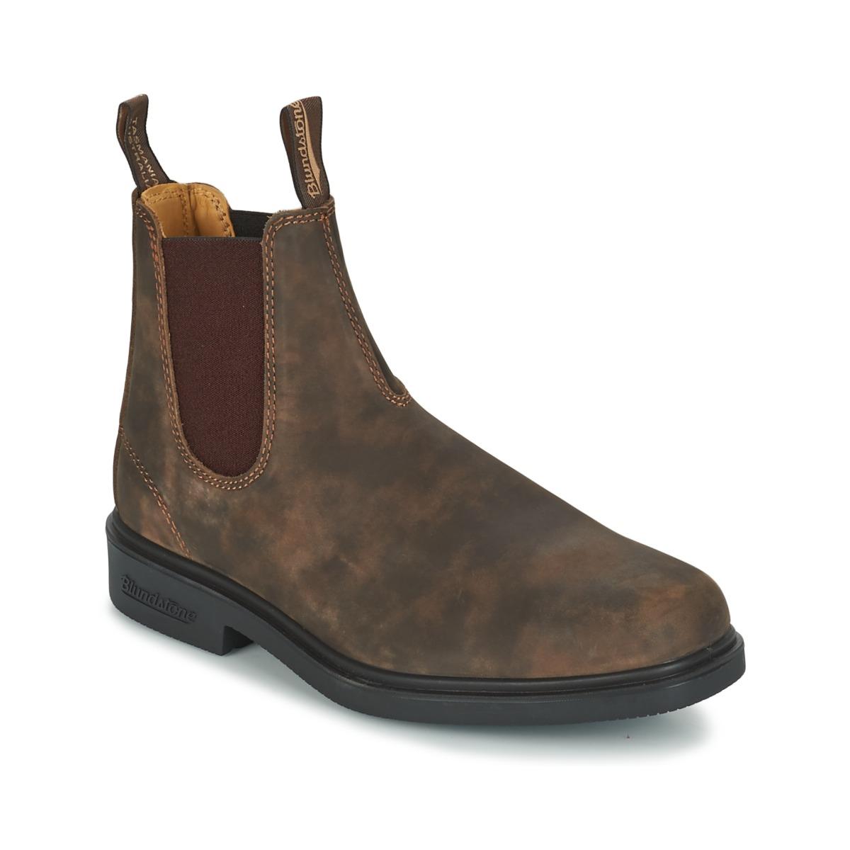 Støvler Blundstone  COMFORT DRESS BOOT