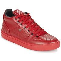 Høje sneakers Cash Money SUNDAY