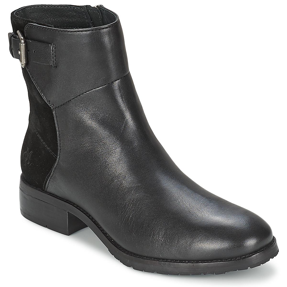 Støvler Marc O'Polo  GABRIELLE