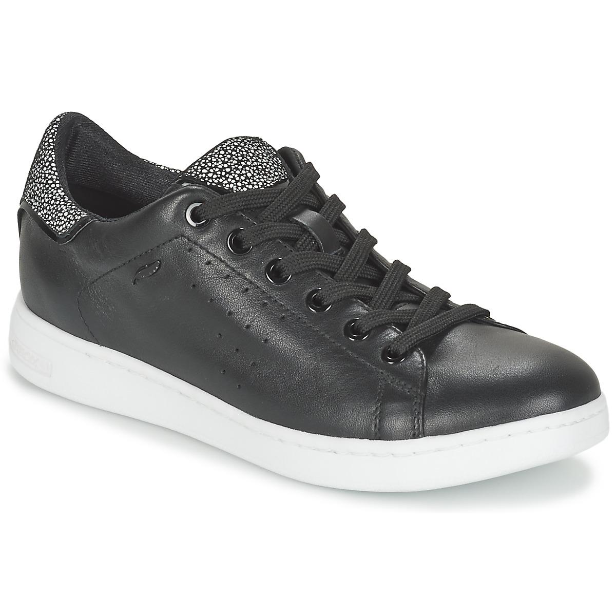 Sneakers Geox  JAYSEN A