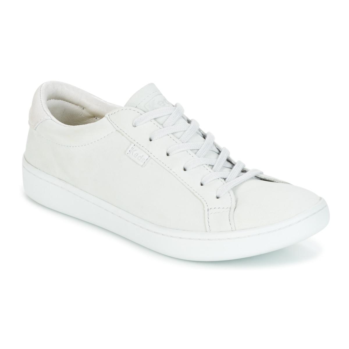 Sneakers Keds  ACE MONO