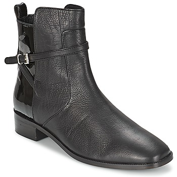 Støvler Bertie PELLI