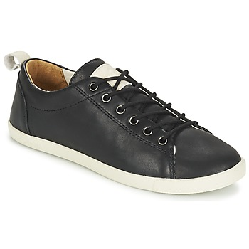 Sko Dame Lave sneakers PLDM by Palladium BEL Sort