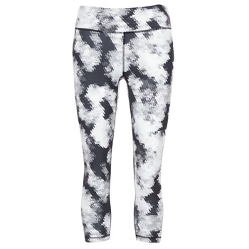 textil Dame Leggings Puma ALL EYES ON ME Grå