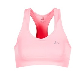 Accessories Dame Sportstilbehør Only Play DAISY Pink