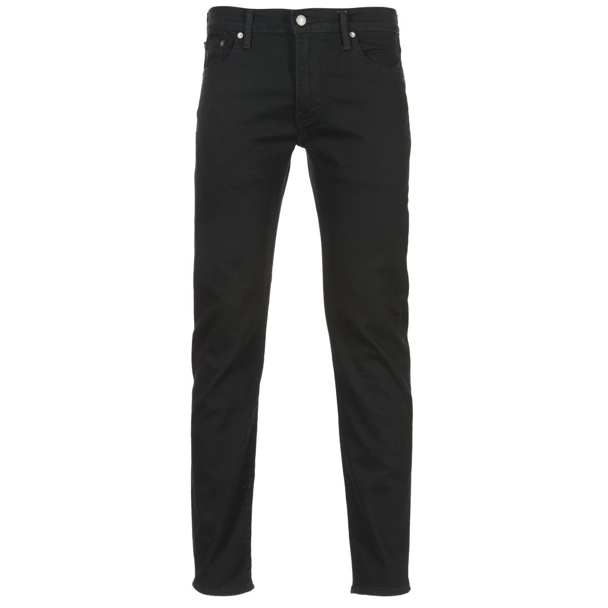 Lige jeans Levis  502 REGULAR TAPERED