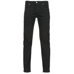 textil Herre Lige jeans Levi's 502 REGULAR TAPERED Nightshine