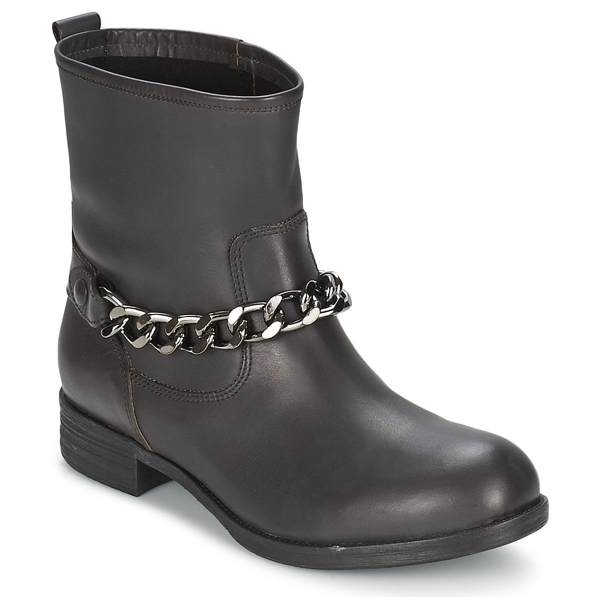 Støvler Bocage  MOANNA