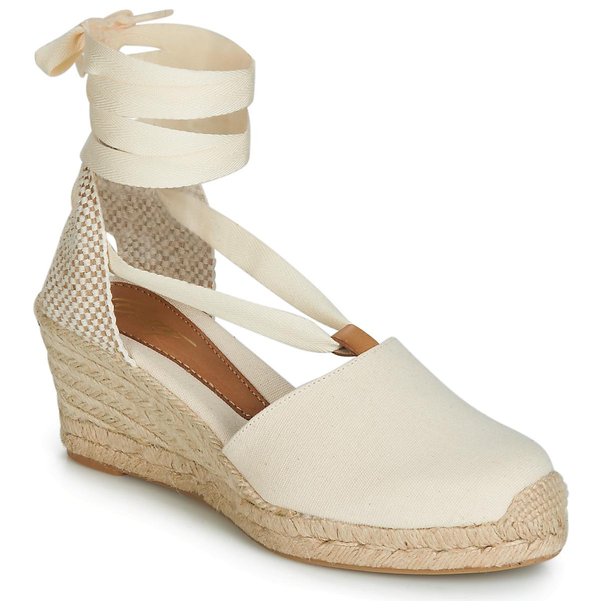 Sandaler Betty London  GRANDA
