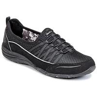 Sko Dame Lave sneakers Skechers UNITY Sort