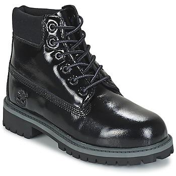 Støvler Timberland 6 IN PREMIUM WP BOOT