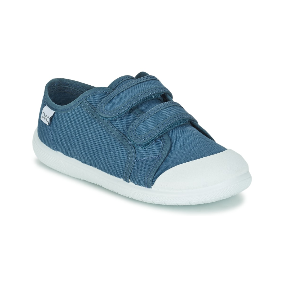 Sneakers til børn Citrouille et Compagnie  GLASSIA