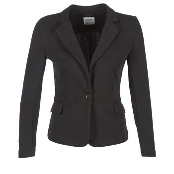 textil Dame Jakker / Blazere Vero Moda JULIA Sort