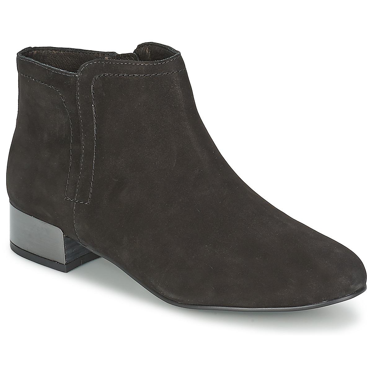 Støvler Aldo  AFALERI
