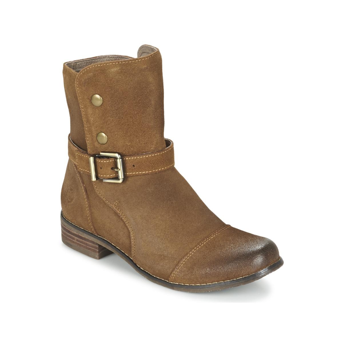 Støvler Kdopa  -