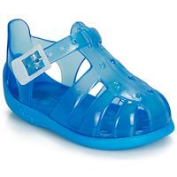 Sko Vandsportssko Chicco MANUEL Blå