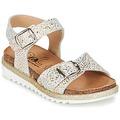 Sandaler til børn Citrouille et Compagnie  GUAFRETTE
