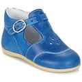 Sandaler til børn Citrouille et Compagnie  GODOLO