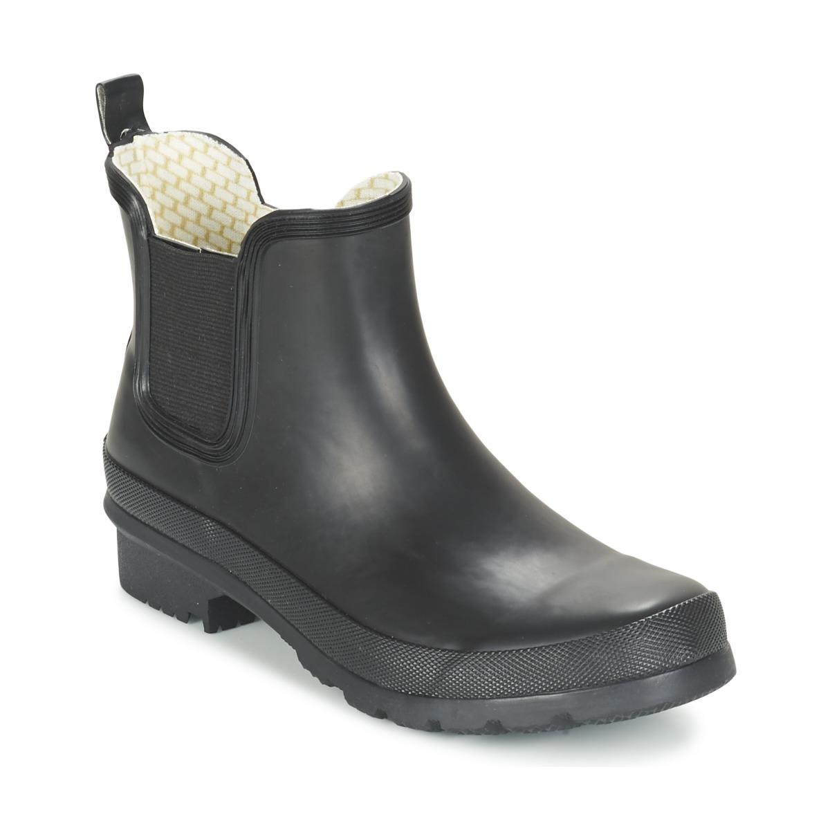 Støvler Romika  RomiRub10