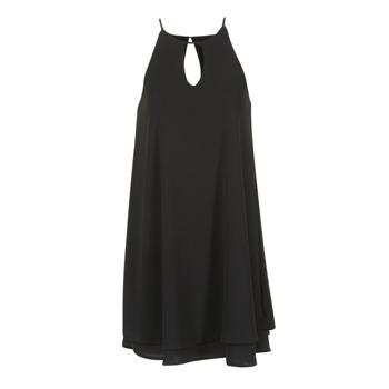 textil Dame Korte kjoler Only MARIANA Sort