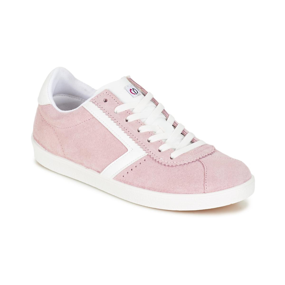 Sneakers Yurban  GUELVINE