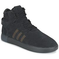 Lave sneakers adidas Originals TUBULAR INVADER