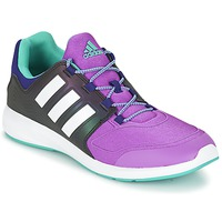 Lave sneakers adidas Performance S-FLEX K