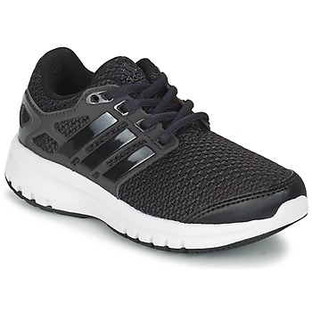 Sko Dreng Lave sneakers adidas Performance ENERGY CLOUD K Sort