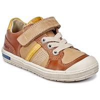 Sko Dreng Lave sneakers Kickers IGORLOW KAMEL
