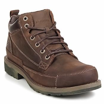 Støvler Skechers SHOCKWAVES REGIONS