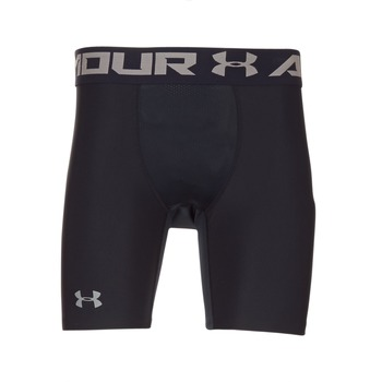 textil Herre Shorts Under Armour Armour HG Comp Short Sort