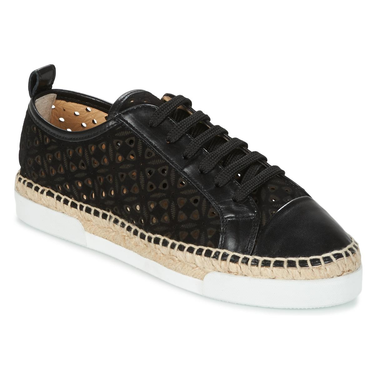 Sneakers Sonia Rykiel  622348