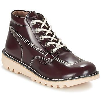 Støvler Kickers NEORALLYE